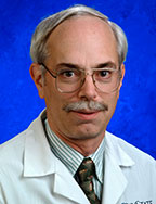Ian C. Gilchrist, M.D.