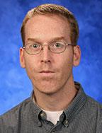 Kevin Monahan, Ph.D.