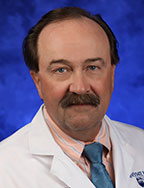 Walter Pae, M.D.