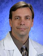 John Boehmer, M.D.