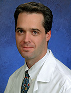Edward Stephenson, Jr., M.D.