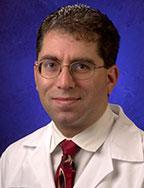 Steven E. Ettinger, M.C.