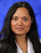 Sarah K. Hussain, MD
