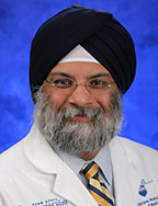 Photo of Harjit Singh, MD